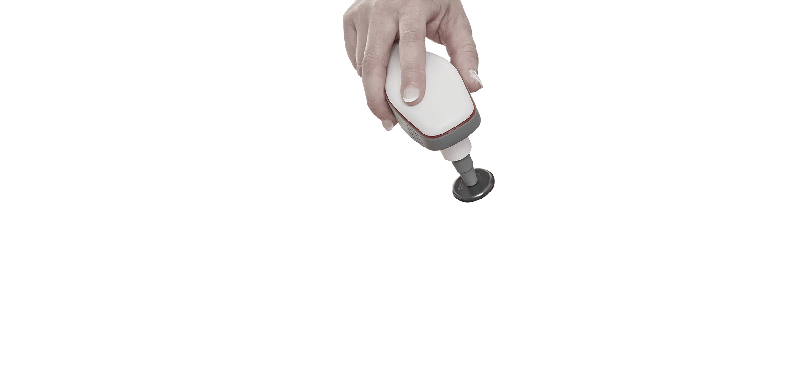 tratamiento-indiba